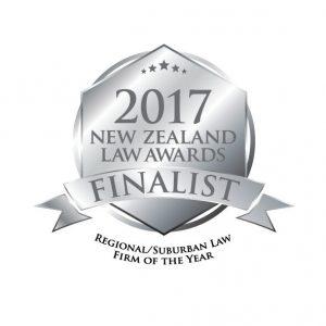 Manukau lawyers property employment immigration advice nz law awards finalist 2017 solutioingenieria Gallery